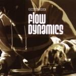 CD Flow Dynamics