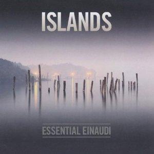 Ludovico Einaudi: Island_Essential Enaudi