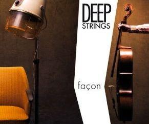 Deep Strings - Facon