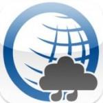 RegenRadar App