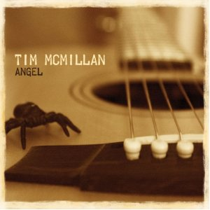 Tim Mc Millan - Angel