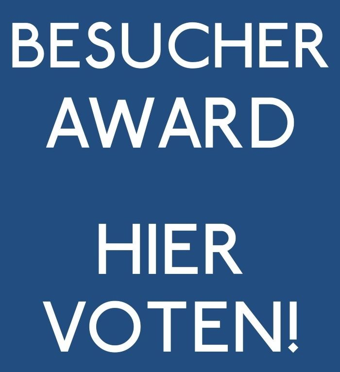 Zur Award-Abstimmung