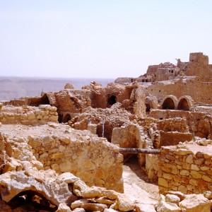 Libyen 2009