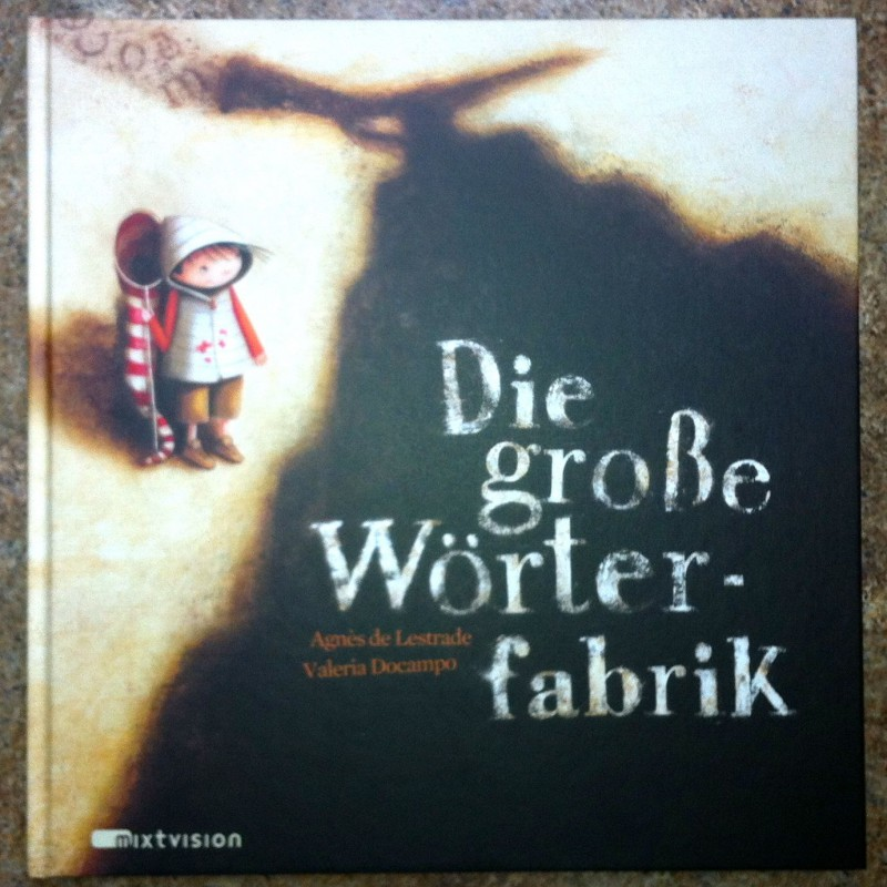 Weltbuchtag_Wörterfabrik_BloggerschenkenLesefreude_fundwerke_042013