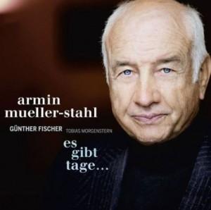 EsGibtTage_fundwerke_042013