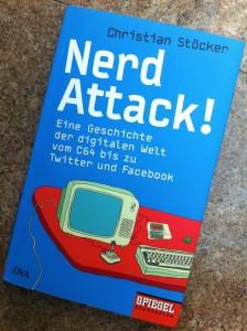 NerdAttack_fundwerke_052013