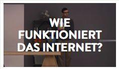 Schlüssel ins Web No. #1_fundwerke_072013