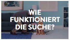 Schlüssel ins Web No. #3_fundwerke_072013