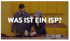 Schlüssel ins Web No. #4_fundwerke_072013