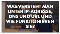 Schlüssel ins Web No. #5_fundwerke_082013