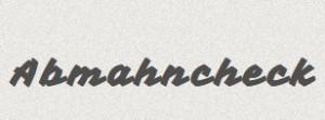 RechtssichererInternetauftritt_fundwerke_092013
