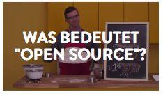 Schlüssel ins Web No. #7_fundwerke_082013