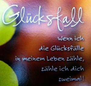 Fundworte30_fundwerke_092013