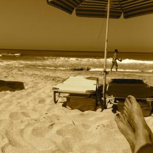 Strandbeobachtungen_fundwerke_102013