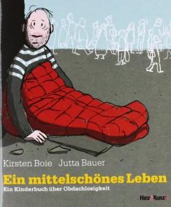 EinMittelschönesLeben_fundwerke_032014