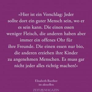 Fundworte54_fundwerke_032014