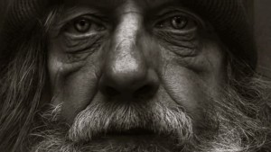 Cranky Old Man_3_fundwerke_052014