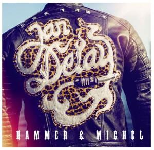 Hammer & Michel_fundwerke_052014