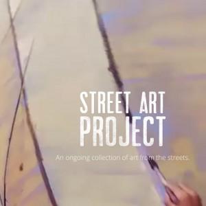 Straßenkunst auf der ganzen Welt_fundwerke_072014