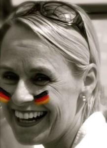"""Der sog. """"Gaucho-Tanz"""" – ein Fehler?_fundwerke_072014"""