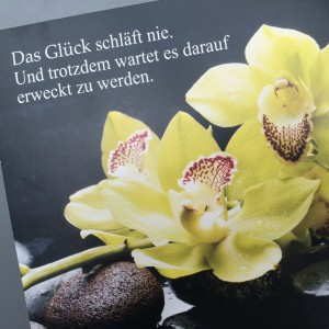 Fundworte81_fundwerke_092014