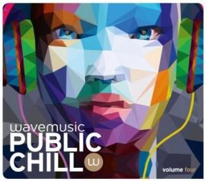 Public Chill_fundwerke_092014