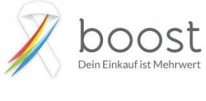boost_fundwerke_102014