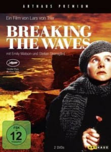 Breaking the Waves_fundwerke_2_112014