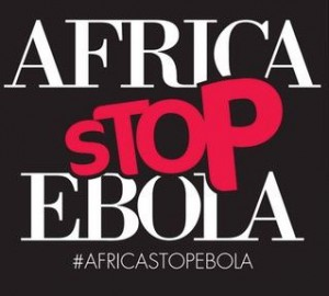 #Ebola_afrikastopebola102_v-TeaserAufmacher_fundwerke_112014