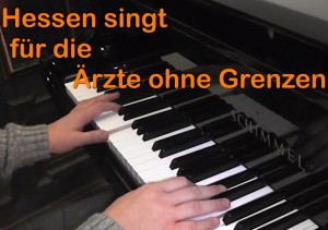 """Hessen singt für """"Ärzte ohne Grenzen""""_fundwerke_122014"""