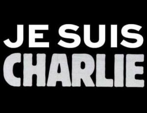 JeSuisCharlie_fundwerke_012015