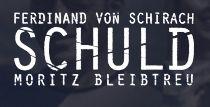 Schuld_fundwerke_022015