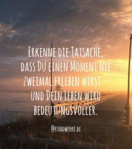 Endlichkeit_fundwerke_032015