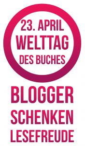 blogger schenken lesefreude 2015