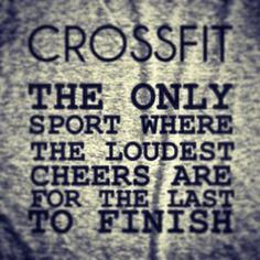 crossfit_cheers_fundwerke_072015