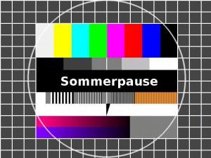 Sommerpause2015_fundwerke