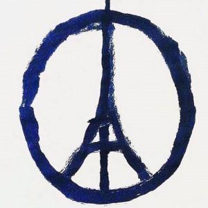 Paris_13.11.2015