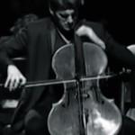 Cello_fundwerke_122015