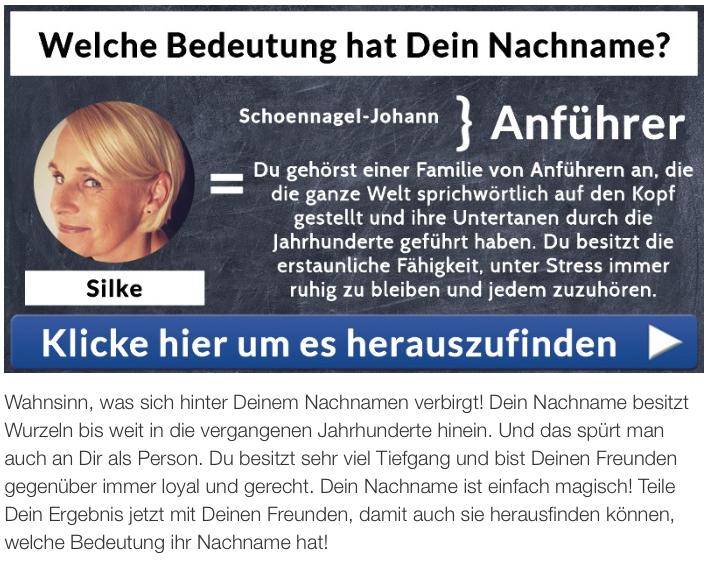 Doppelnamen_fundwerke_022016