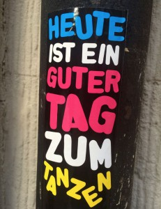 Fundworte153_fundwerke_032016