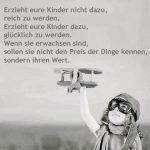 fundworte182_fundwerke_112016