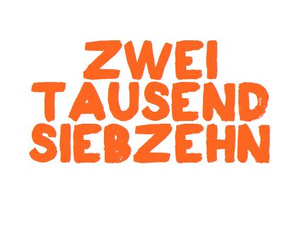 2016_2017_fundwerke_122016