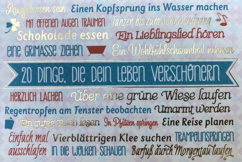 20-dinge_fundwerke_012017