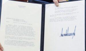 Dekret-Macher-Präsident_fundwerke_012017